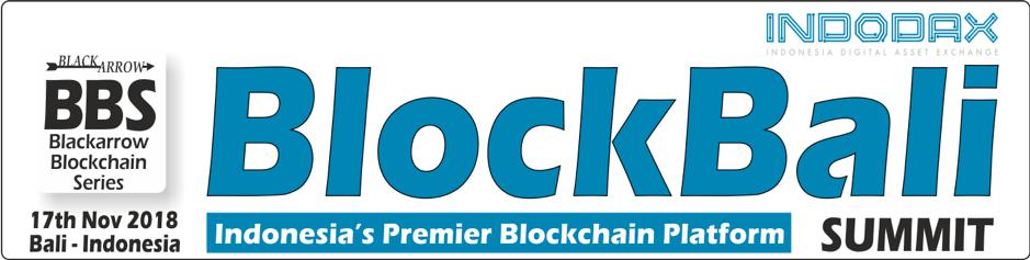BlockBali ABI